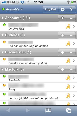 iphone-beejive-buddylistoneaccount.png