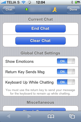 iphone-beejive-chatoptions.png