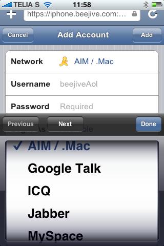 iphone-beejive-network.png
