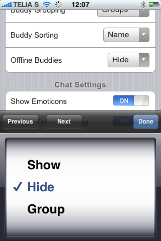 iphone-beejive-settings-hideoffline.png
