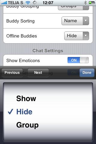 iphone-beejive-settings-hideoffline.png