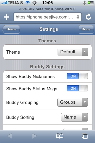 iphone-beejive-settingspart1.png