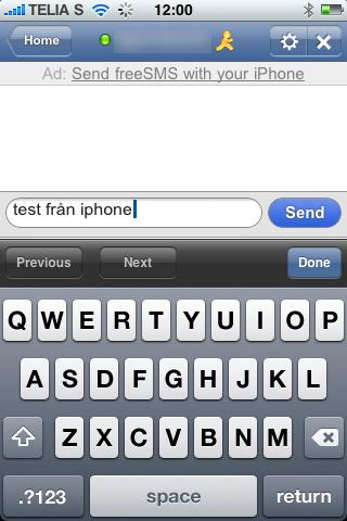 iphone-beejive-skriver.png