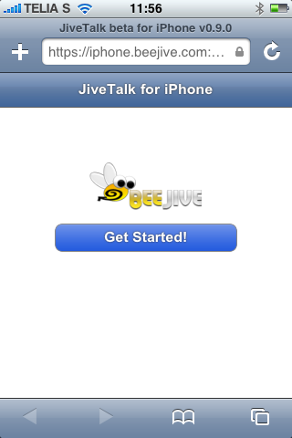 iphone-beejive-start.png