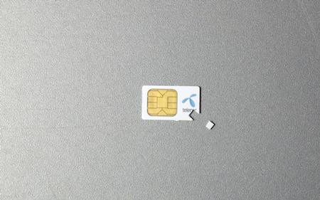 telia iphone 6