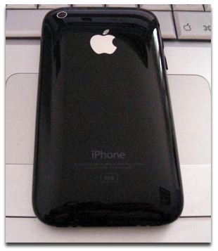 20080403iphoneback.png