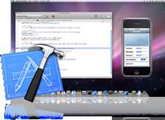 download_iphonesdk