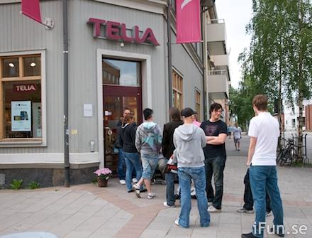iphone3gs-telia-umea